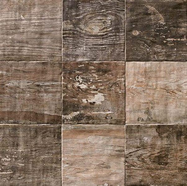 Керамическая плитка Mainzu Colonial Caoba настенная 20х20 см настенная плитка mainzu colonial mix 20x20