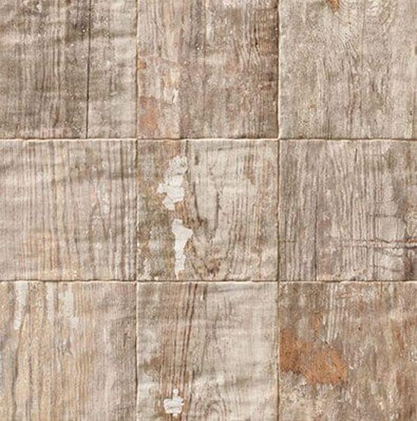 Керамическая плитка Mainzu Colonial Teca настенная 20х20 см настенная плитка mainzu colonial mix 20x20