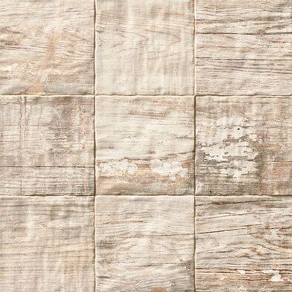 Керамическая плитка Mainzu Colonial Mango настенная 20х20 см настенная плитка mainzu colonial mix 20x20