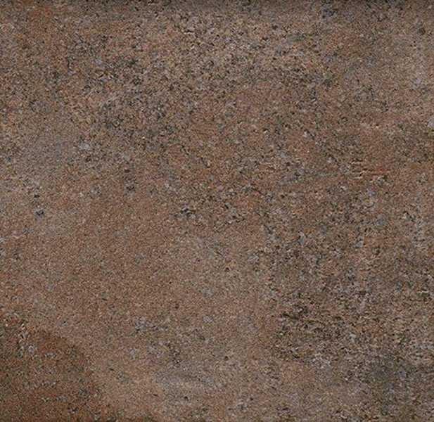цена на Керамогранит Natucer Ferro di Boston Ombra 36х36 см