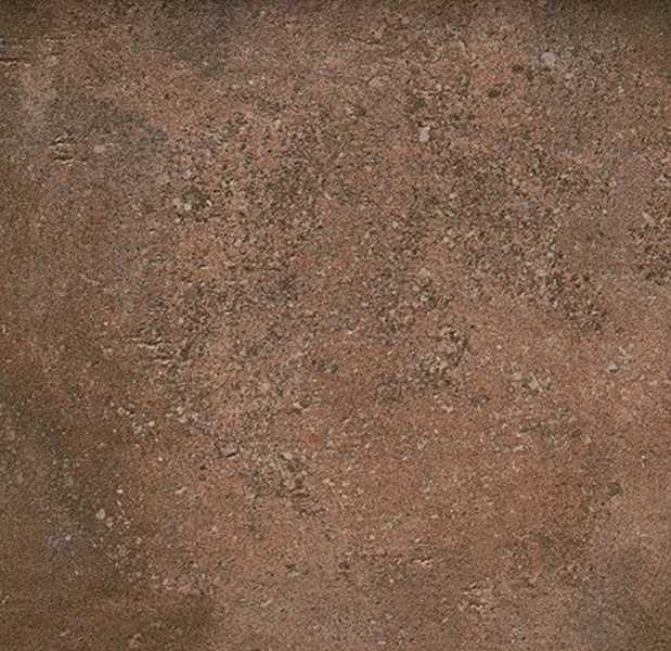 цена на Керамогранит Natucer Ferro di Boston Rosso 36х36 см