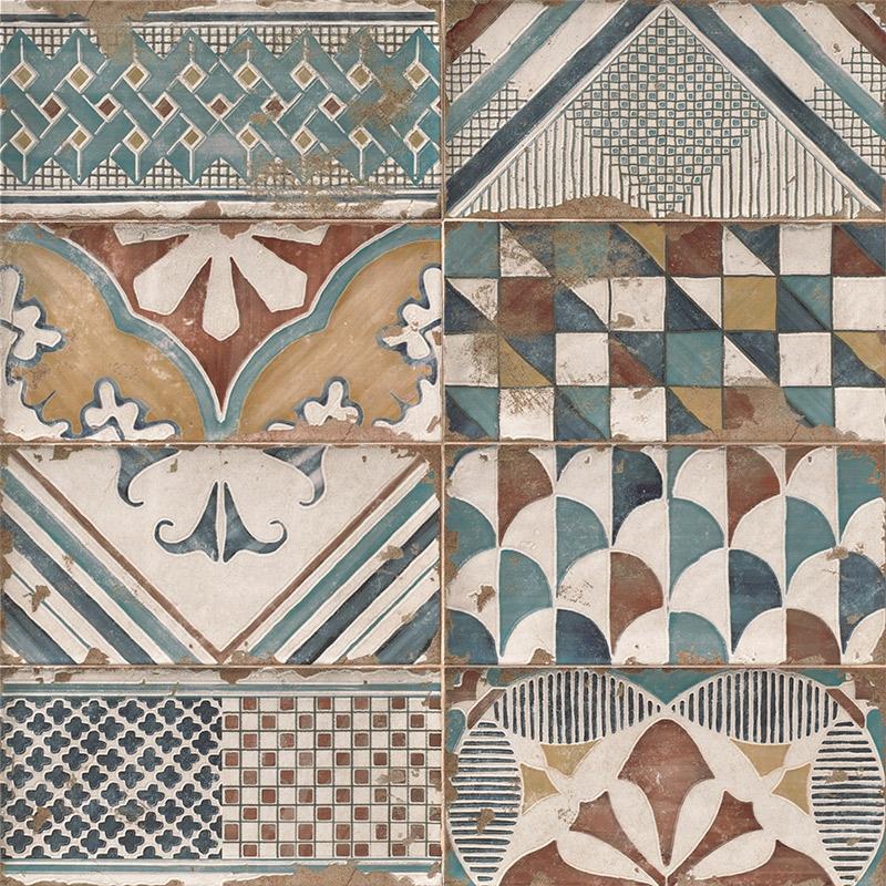 Керамическая плитка Mainzu Esenzia Padua настенная 15х30 см