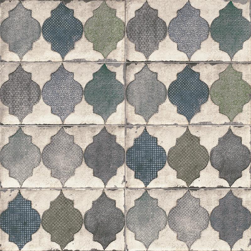 Керамическая плитка Mainzu Esenzia Fenice настенная 15х30 см