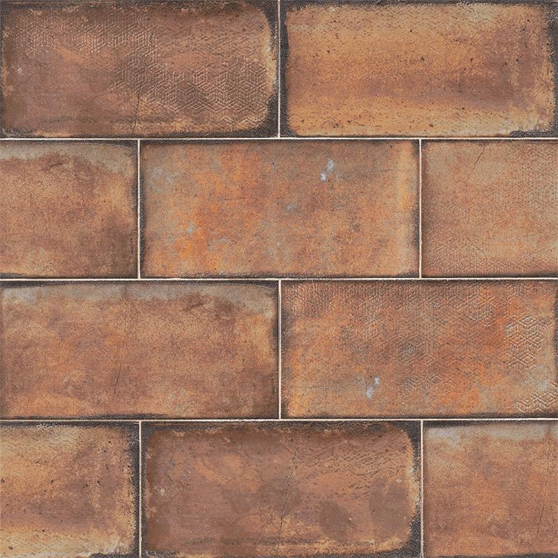 Керамическая плитка Mainzu Esenzia Terra настенная 15х30 см