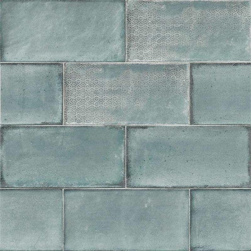 Керамическая плитка Mainzu Esenzia Mare настенная 15х30 см