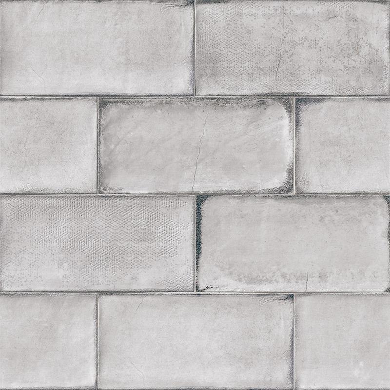 Керамическая плитка Mainzu Esenzia Perla настенная 15х30 см