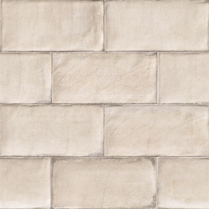 Керамическая плитка Mainzu Esenzia Grano настенная 15х30 см