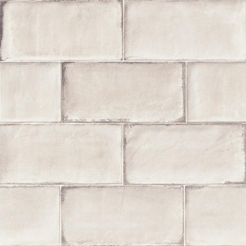Керамическая плитка Mainzu Esenzia Blanco настенная 15х30 см