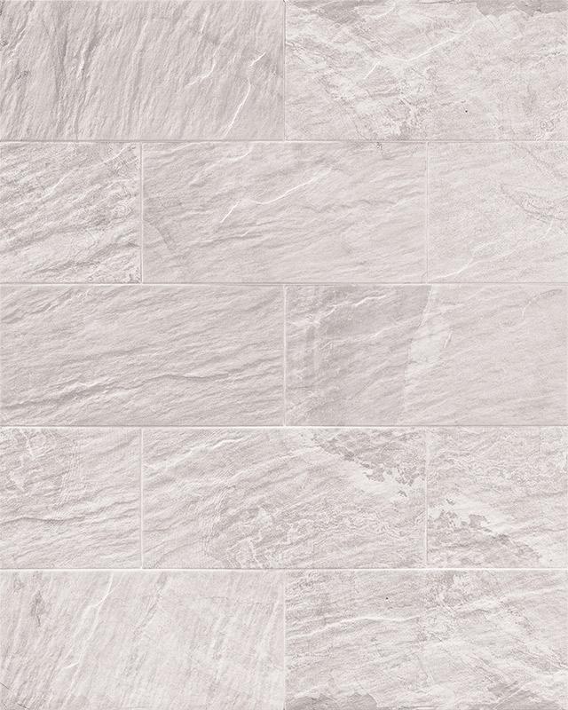 цены Керамическая плитка Mainzu Slate Blanco настенная 15х30 см