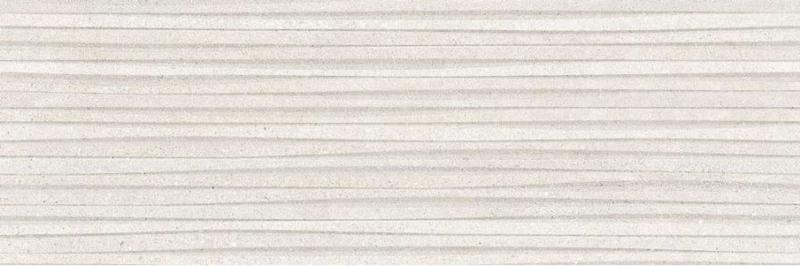 Керамическая плитка Impronta Nordic Stone Wall Islanda Stripe настенная 32х96,2 см