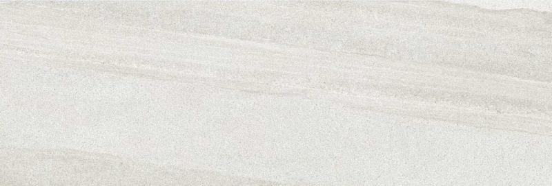 Керамическая плитка Impronta Nordic Stone Wall Islanda настенная 32х96,2 см