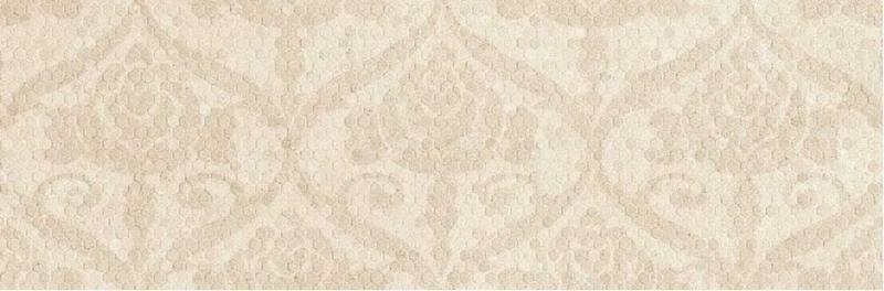 Керамическая плитка Impronta Nordic Stone Wall Danimarca Esagonette Armonia настенная 32х96,2 см