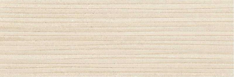 Керамическая плитка Impronta Nordic Stone Wall Danimarca Stripe настенная 32х96,2 см