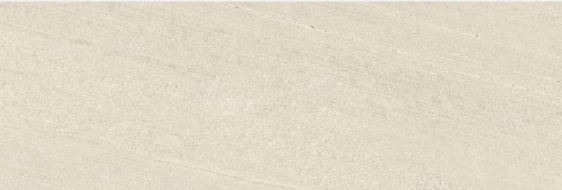 Керамическая плитка Impronta Nordic Stone Wall Danimarca настенная 32х96,2 см