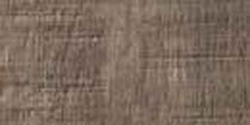 цена на Керамическая вставка Impronta Scrapwood Fire Tozzetto Sq. 7,5х15 см