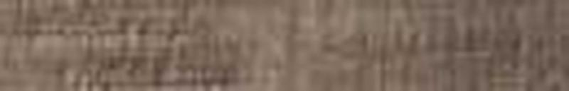 цена на Керамическая вставка Impronta Scrapwood Fire Tozzetto Sq. 2,5х15 см