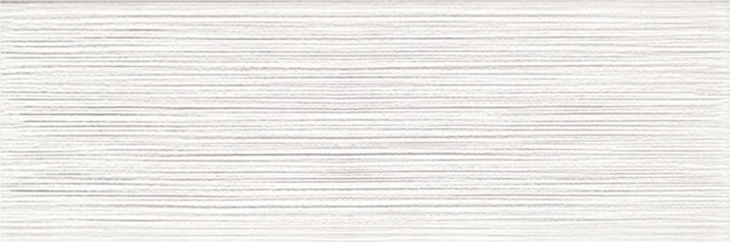 Керамическая плитка Impronta Square Wall Bianco Graffio настенная 25х75 см керамическая плитка impronta couture ivorie 25х75 настенная