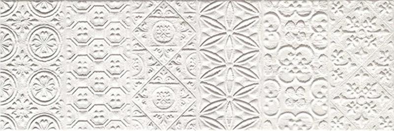 Керамическая плитка Impronta Square Wall Bianco Formelle настенная 25х75 см керамическая плитка impronta couture ivorie 25х75 настенная