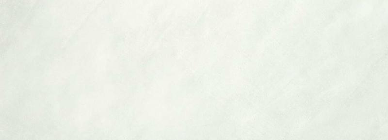 Керамическая плитка Fap Ceramiche Color Now Ghiaccio настенная 30,5х91,5 см