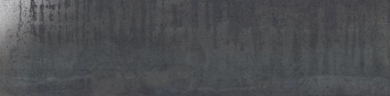 Керамическая плитка Ibero Ionic Steel Rect настенная 30х120 см стоимость