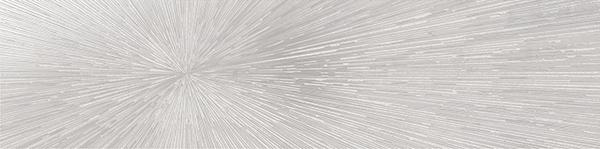 Керамический декор Ibero Ionic Decor Impact White A 30х120 см керамический декор ape allegra decor link white 31 6x90см