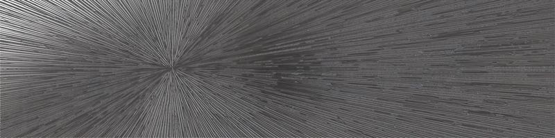 Керамический декор Ibero Ionic Decor Impact Steel A 30х120 см стоимость