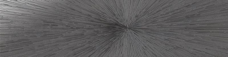 Керамический декор Ibero Ionic Decor Impact Steel B 30х120 см стоимость