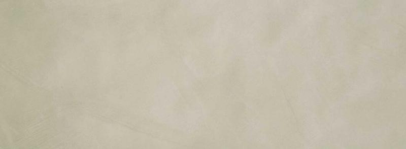 Керамическая плитка Fap Ceramiche Color Now Tortora настенная 30,5х91,5 см