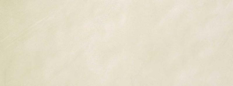 Керамическая плитка Fap Ceramiche Color Now Beige настенная 30,5х91,5 см