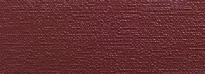 Керамическая плитка Fap Ceramiche Color Now Dot Rame настенная 30,5х91,5 см керамическая мозаика fap ceramiche color now rame micromosaico dot 30 5х30 5 см