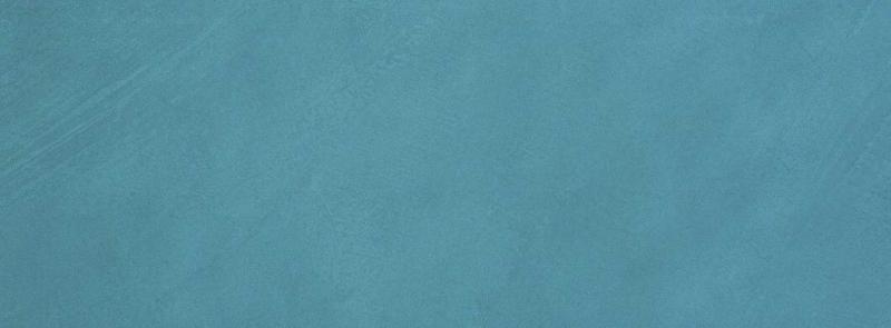 Керамическая плитка Fap Ceramiche Color Now Avio настенная 30,5х91,5 см