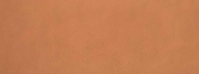 Керамическая плитка Fap Ceramiche Color Now Curcuma настенная 30,5х91,5 см