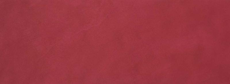 Керамическая плитка Fap Ceramiche Color Now Marsala настенная 30,5х91,5 см