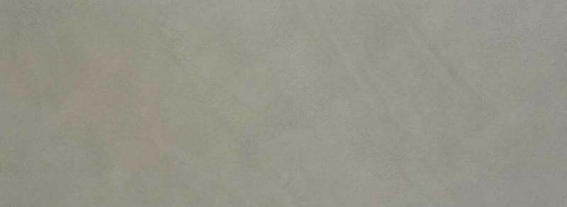 Керамическая плитка Fap Ceramiche Color Now Fango настенная 30,5х91,5 см