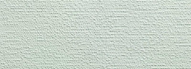 Керамическая плитка Fap Ceramiche Color Now Dot Perla настенная 30,5х91,5 см