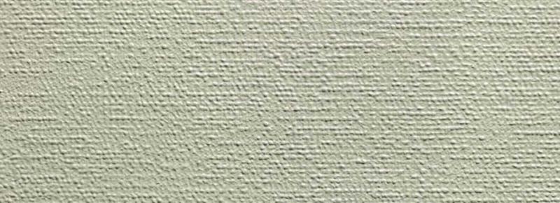 Керамическая плитка Fap Ceramiche Color Now Dot Tortora настенная 30,5х91,5 см