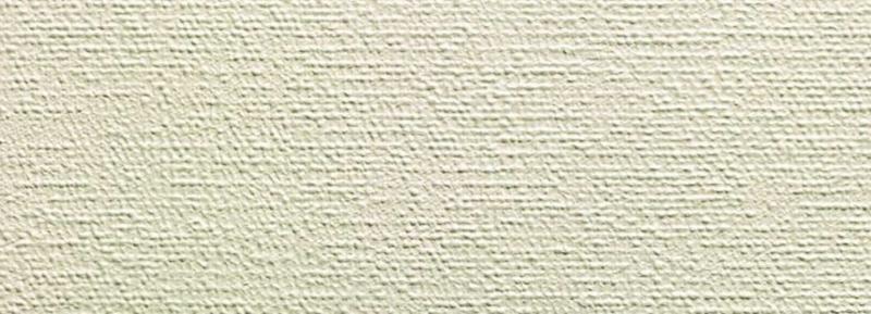 Керамическая плитка Fap Ceramiche Color Now Dot Beige настенная 30,5х91,5 см