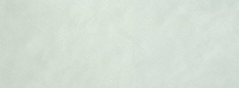 Керамическая плитка Fap Ceramiche Color Now Perla настенная 30,5х91,5 см