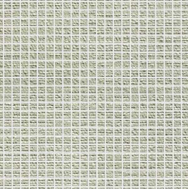 Керамическая мозаика Fap Ceramiche Color Now Dot Tortora Micromosaico 30,5х30,5 см керамическая мозаика fap ceramiche color now rame micromosaico dot 30 5х30 5 см