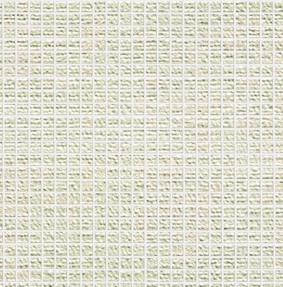 Керамическая мозаика Fap Ceramiche Color Now Dot Beige Micromosaico 30,5х30,5 см фото