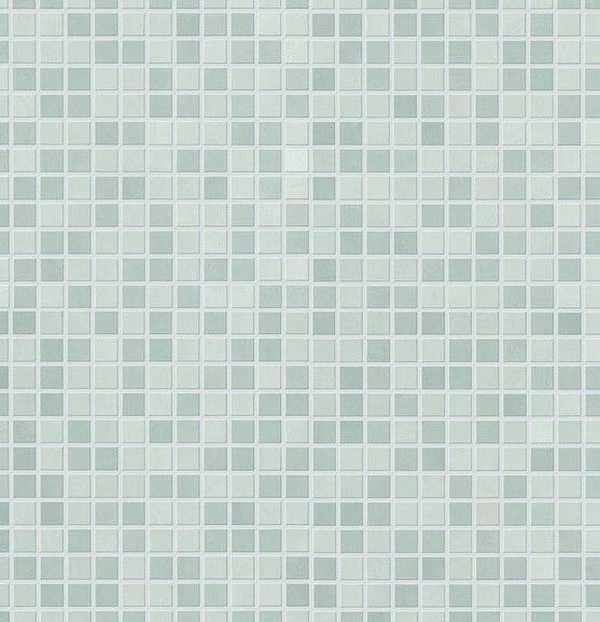 Керамическая мозаика Fap Ceramiche Color Now Perla Micromosaico 30,5х30,5 см керамическая мозаика fap ceramiche color now rame micromosaico dot 30 5х30 5 см