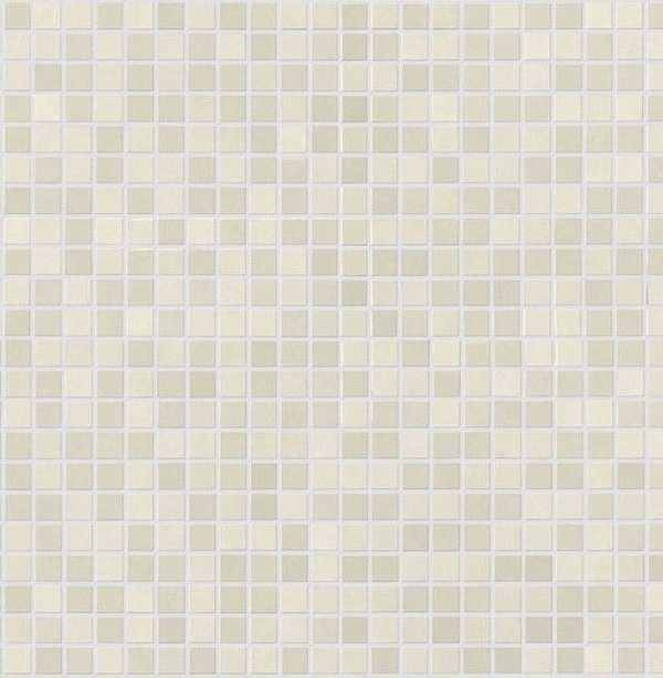 Керамическая мозаика Fap Ceramiche Color Now Beige Micromosaico 30,5х30,5 см керамическая мозаика fap ceramiche color now rame micromosaico dot 30 5х30 5 см