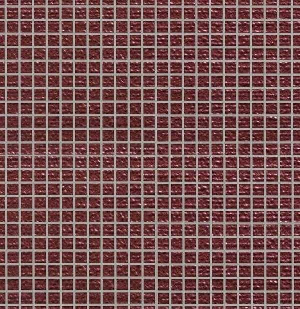 Керамическая мозаика Fap Ceramiche Color Now Rame Micromosaico Dot 30,5х30,5 см керамическая мозаика fap ceramiche firenze heritage antico micromosaico 30х30 см