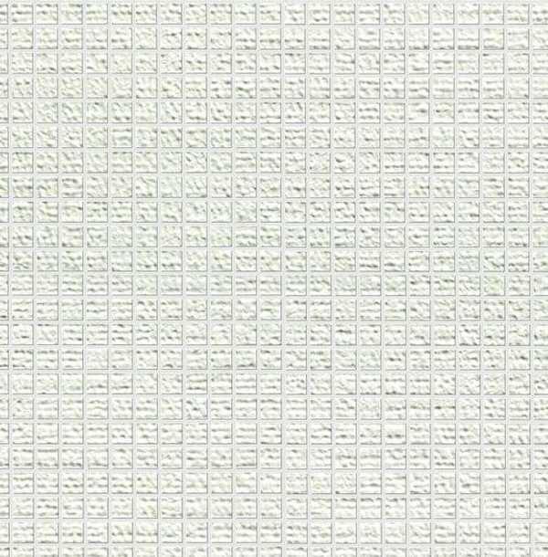 Керамическая мозаика Fap Ceramiche Color Now Ghiaccio Micromosaico Dot 30,5х30,5 см керамическая мозаика fap ceramiche color now rame micromosaico dot 30 5х30 5 см