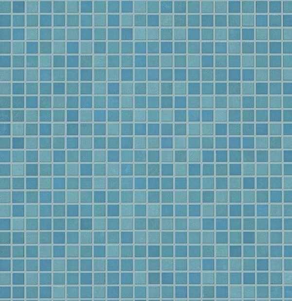 Керамическая мозаика Fap Ceramiche Color Now Avio Micromosaico 30,5х30,5 см керамическая мозаика fap ceramiche color now rame micromosaico dot 30 5х30 5 см
