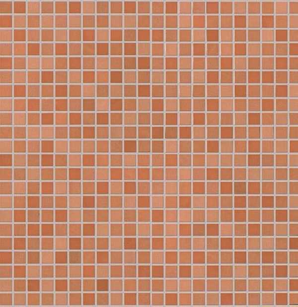 Керамическая мозаика Fap Ceramiche Color Now Curcuma Micromosaico 30,5х30,5 см цена