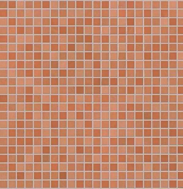 Керамическая мозаика Fap Ceramiche Color Now Curcuma Micromosaico 30,5х30,5 см керамическая мозаика fap ceramiche color now rame micromosaico dot 30 5х30 5 см