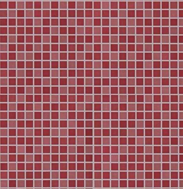 Керамическая мозаика Fap Ceramiche Color Now Marsala Micromosaico 30,5х30,5 см керамическая мозаика fap ceramiche color now rame micromosaico dot 30 5х30 5 см