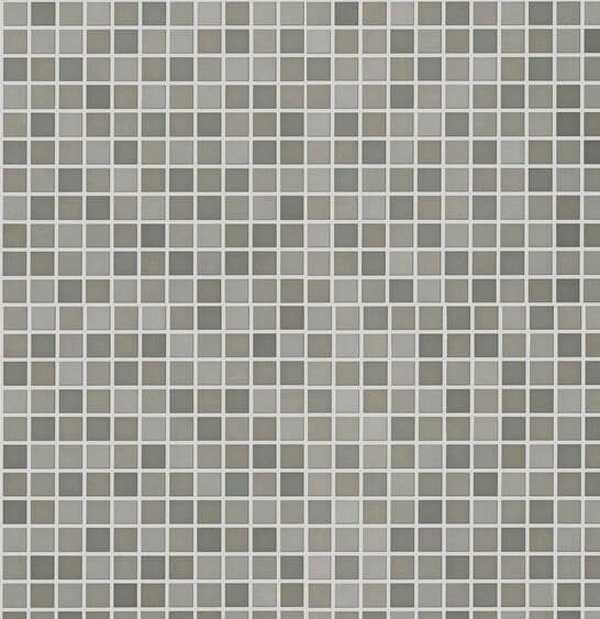 Керамическая мозаика Fap Ceramiche Color Now Fango Micromosaico 30,5х30,5 см керамическая мозаика fap ceramiche color now rame micromosaico dot 30 5х30 5 см