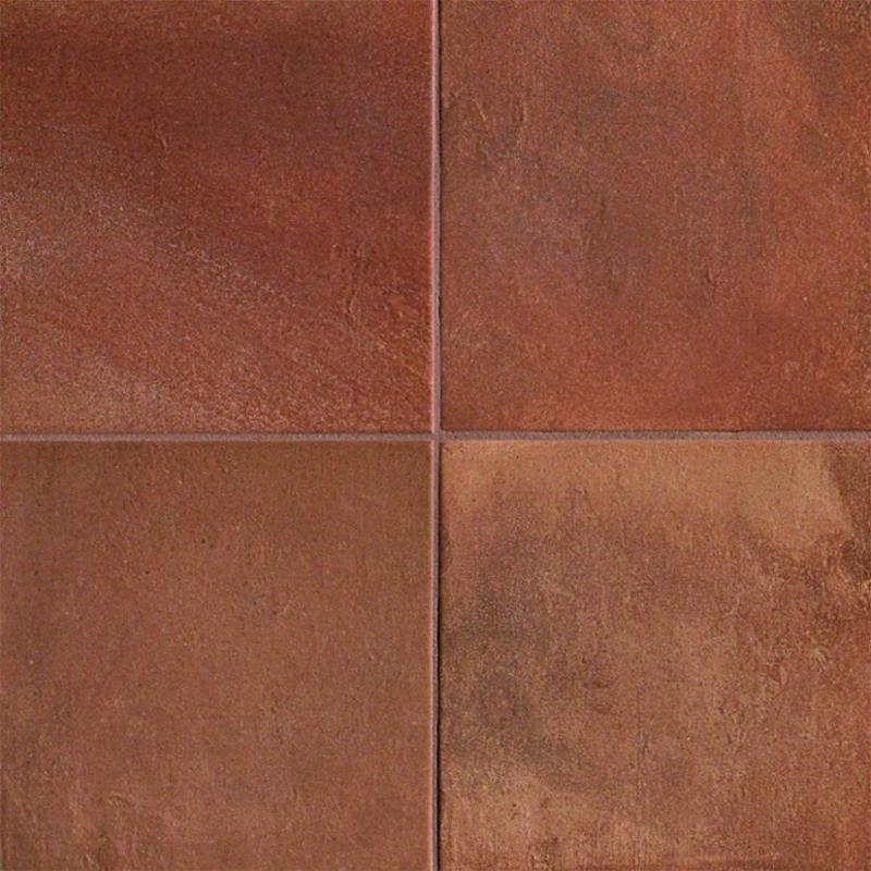 Керамическая плитка Fap Ceramiche Firenze Heritage Antico настенная 20х20 см керамическая мозаика fap ceramiche firenze heritage antico micromosaico 30х30 см